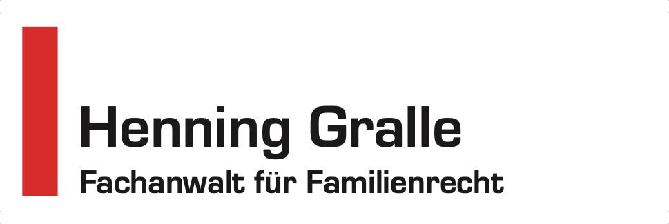 Fachanwalt Familienrecht Wittmund
